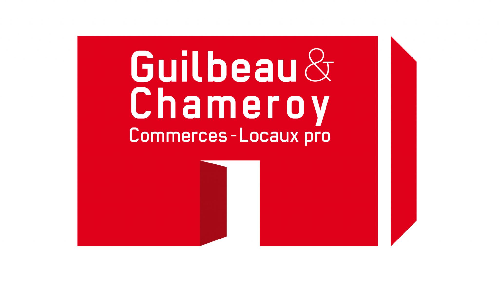 BUREAUX de 482 m² - Angers est - Bureau Local Entrepôt