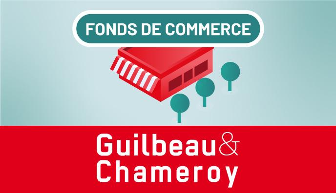 BOUTIQUE DE FLEURISTE - Boutique et Magasin